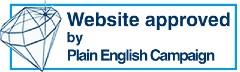 The Plain English Campaign